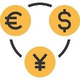 exchange_money